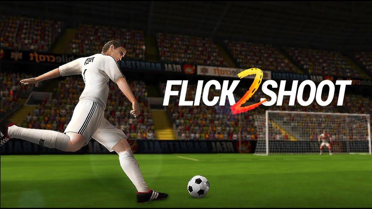 futbol oyunları