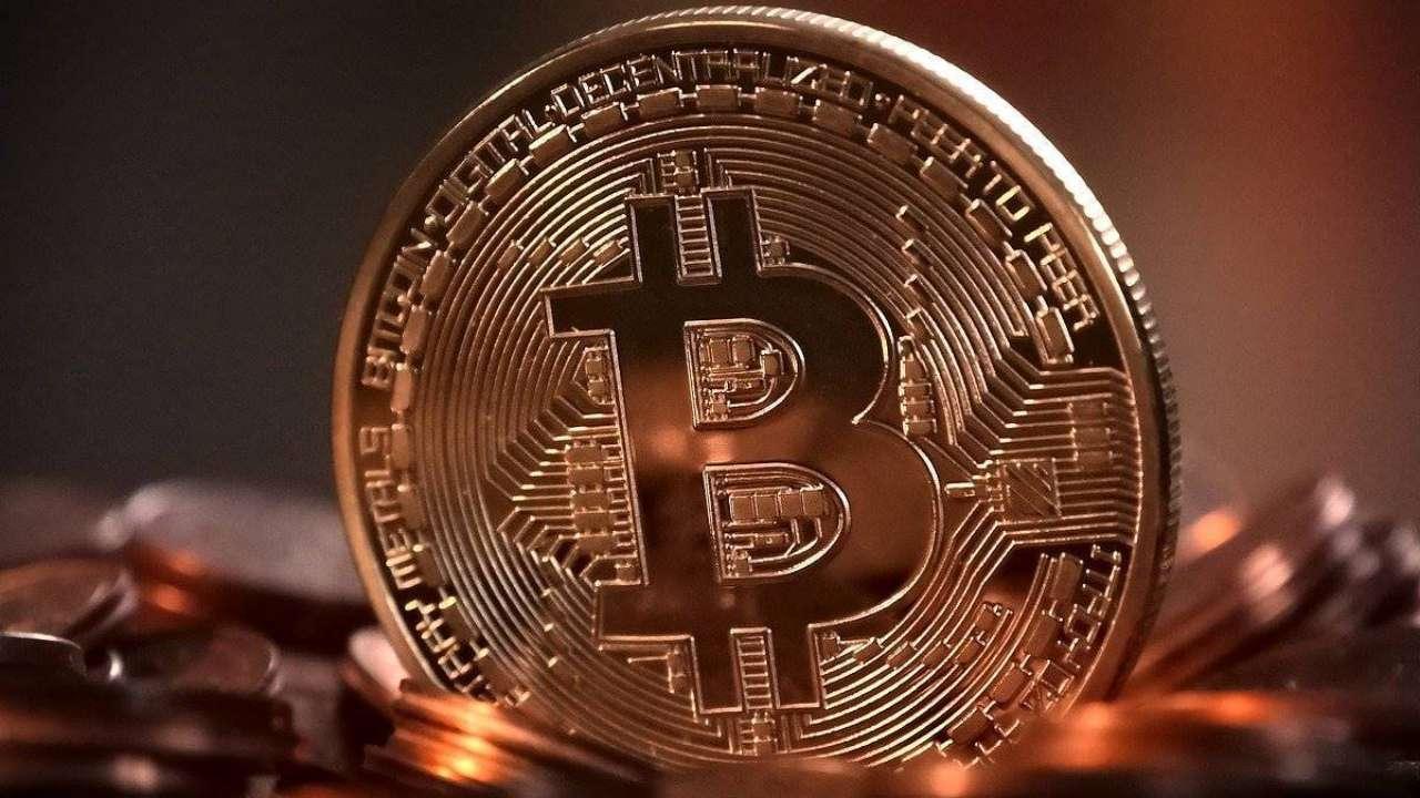 bitcoin düzenlemesi