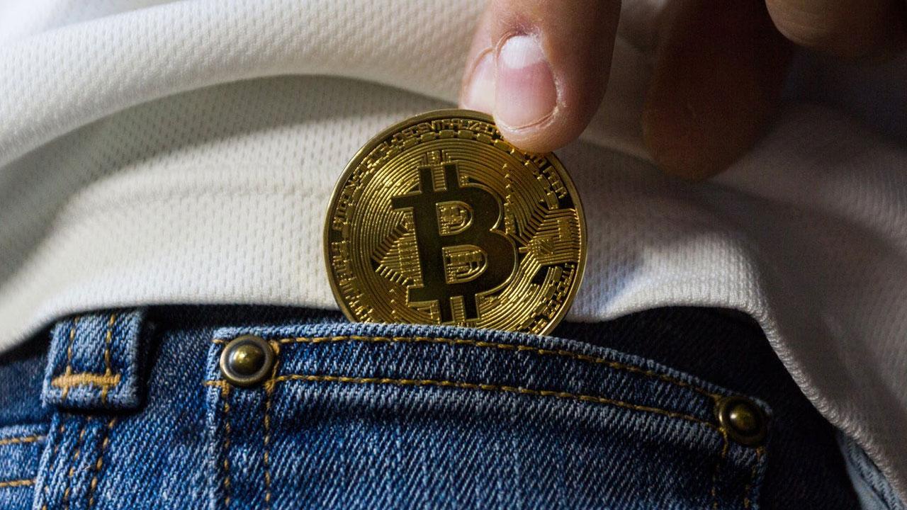 öz bitcoin