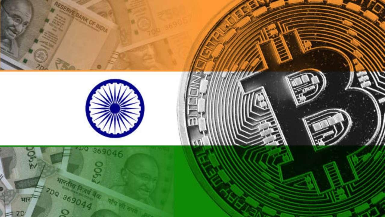 hindistan kripto