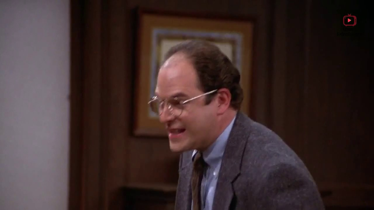 18 Interesting Facts About 'Seinfeld' 6