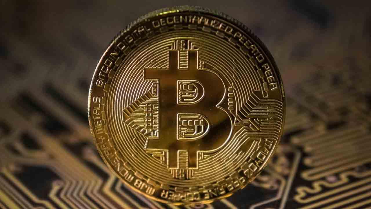 mmm dél-afrikai bitcoin)