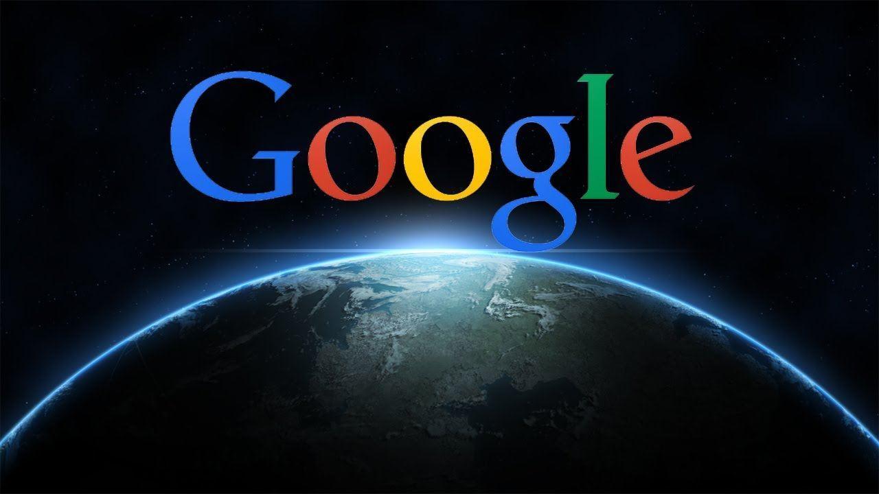 Most Visited Websites in 2021 4