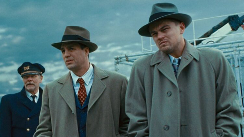 7 Confusing Theories About Inception 7