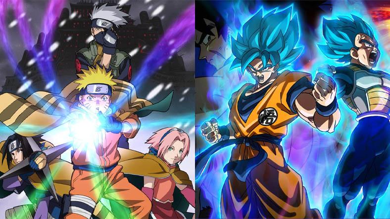 Anime Skins Coming to Fortnite 2