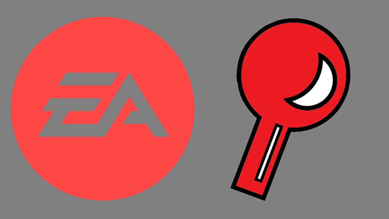 EA Says No In-Game Ad Plans 3