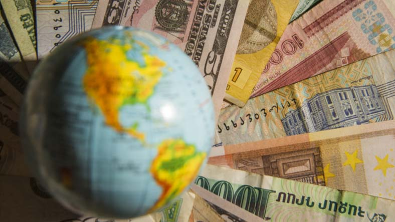 150 Billion Dollars Tax Agreement from 130 Countries 3