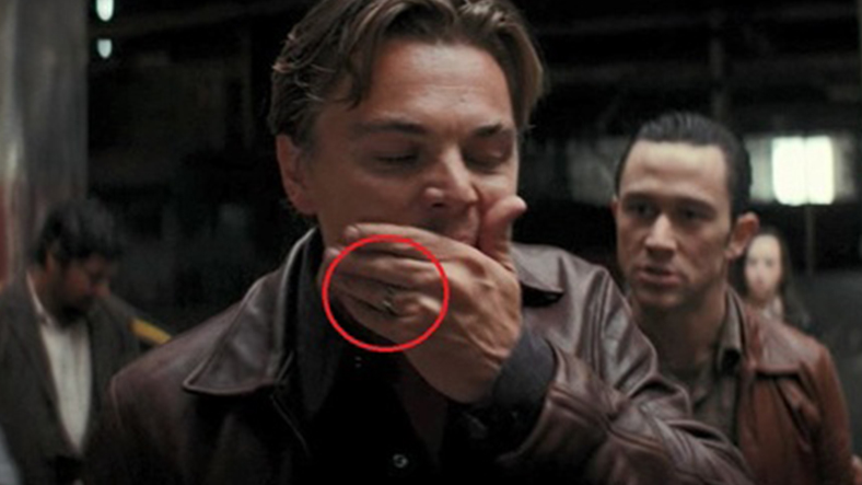 7 Confusing Theories About Inception 2