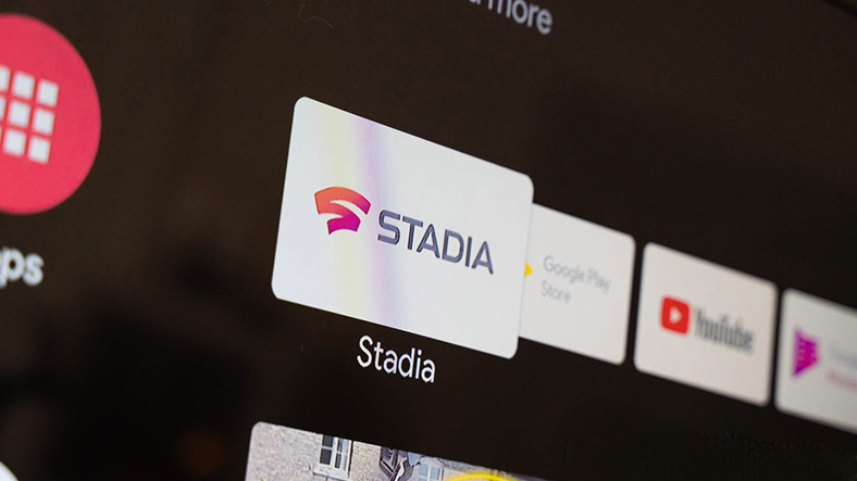 Google Stadia Will Coming Soon For More Devices 2
