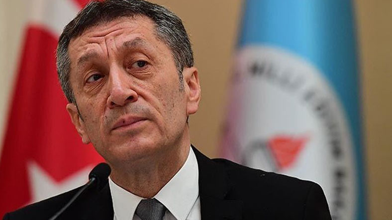 Milli Eğitim Bakanı'ndan LGS İddiaları ile İlgili Açıklama: İptal Edilmeyecek