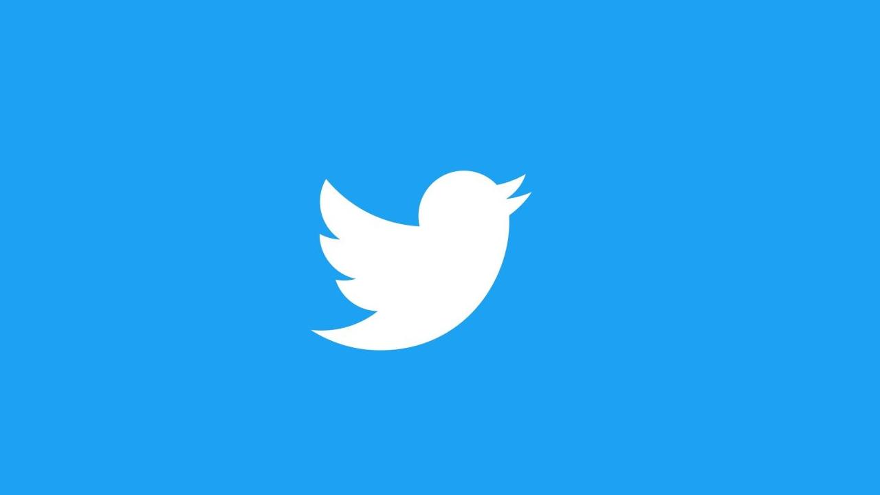 Twitter Kullanım Koşulları ve Gizlilik Politikası, 19 Ağustos'ta Değişiyor: İşte Bilmeniz Gerekenler