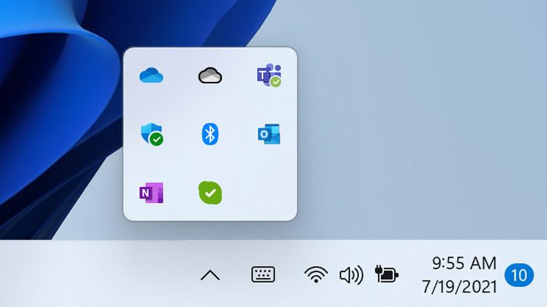 Microsoft, Windows 11'i Güncelledi: İşte Bilmeniz Gereken Yenilikler