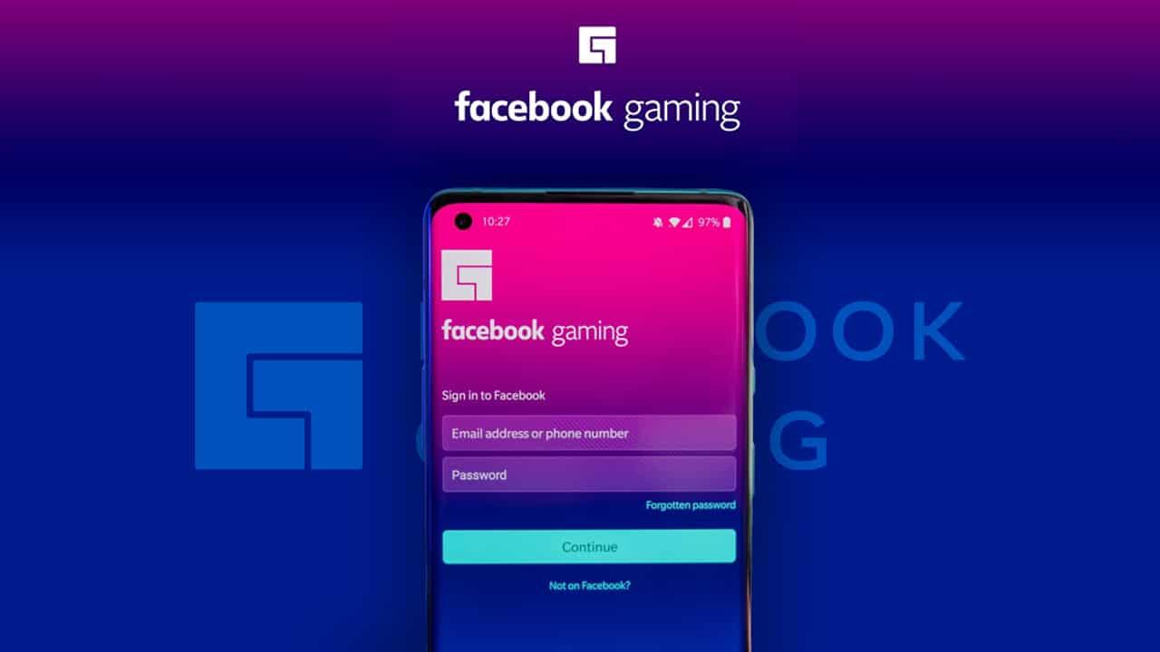 Sistemi Kandırmak: Facebook, Bulut Oyun Servisini App Store'da Nasıl Yayınlayacağını Açıkladı