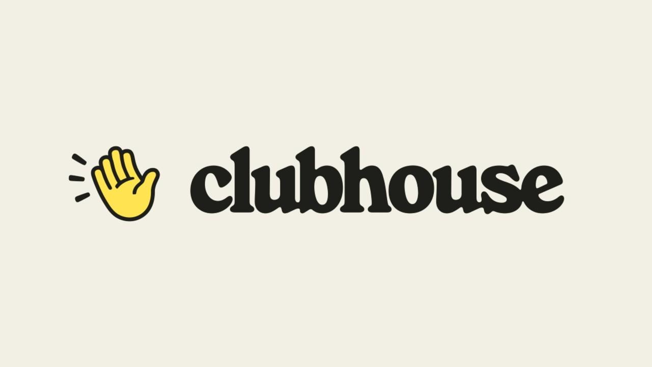 Bir Anda Parlayıp Sönen Clubhouse'un 'Davetiyesiz Girilmez' Dönemi Sona Erdi