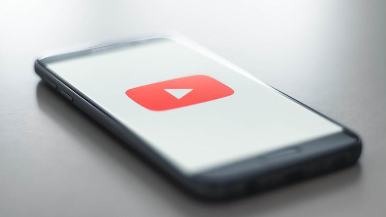 YouTube, Google Play Store'da 10 Milyar İndirmeye Ulaştı