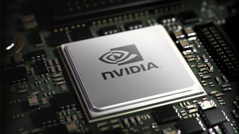 NVIDIA RTX 4000 Serisinin 2022 Yılında Piyasaya Sürüleceği İddia Edildi