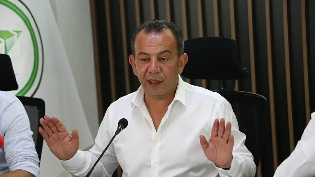 Yabancılara Suyu 10 Kat Zamlı Satacaklarını Söyleyen Bolu Belediye Başkanı'ndan Çok Tartışılacak Yeni Açıklamalar