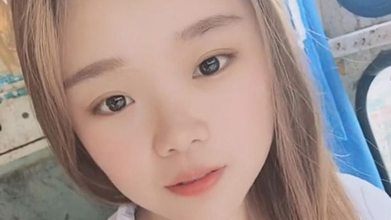 Çin'de Bir TikToker, Vincin Tepesinde Video Çekerken Düşerek Hayatını Kaybetti