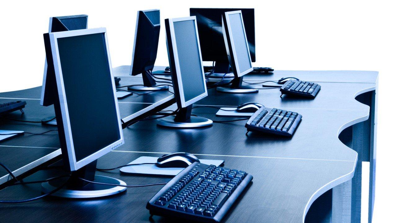 """""""masaüstü bilgisayarlar"""""""
