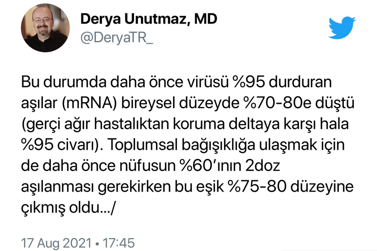 d6d1045ec35115c582b9f61390ef2e57d447d079