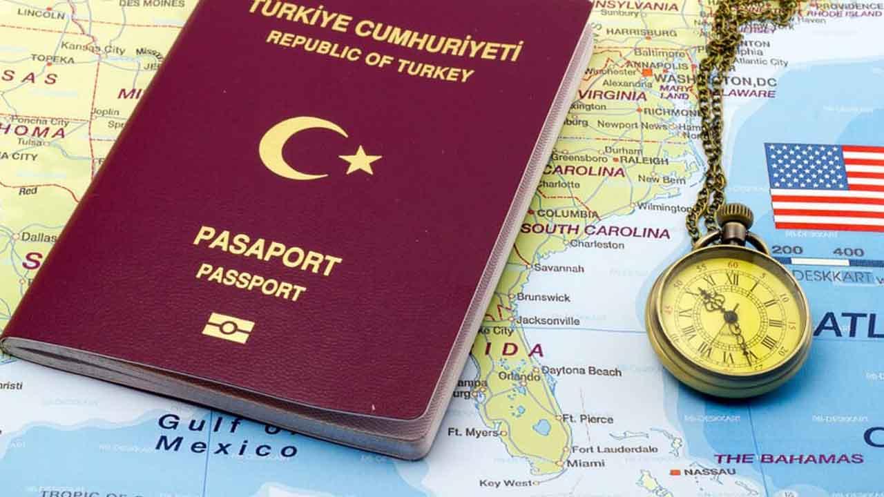 Türkiye vatandaşlık koşulları