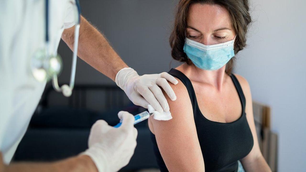 aşı adet