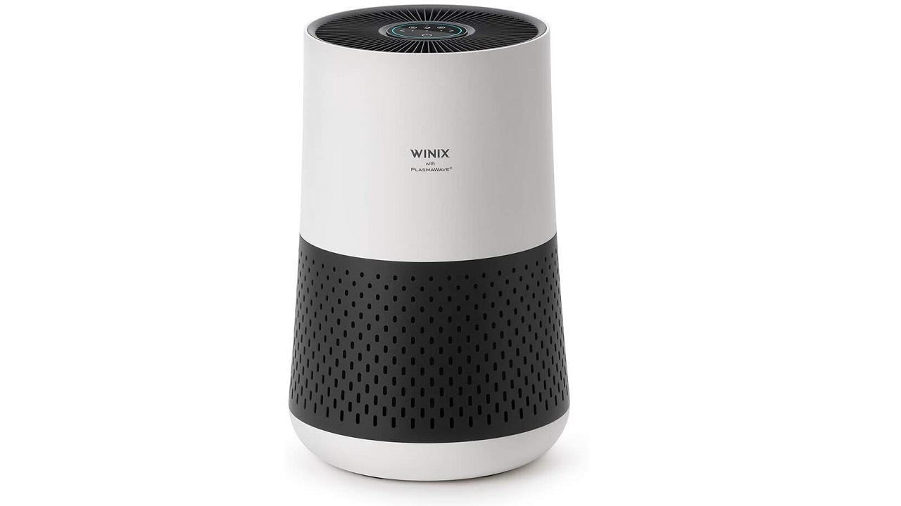 Winix Zero Compact Hava Temizleme Cihazı