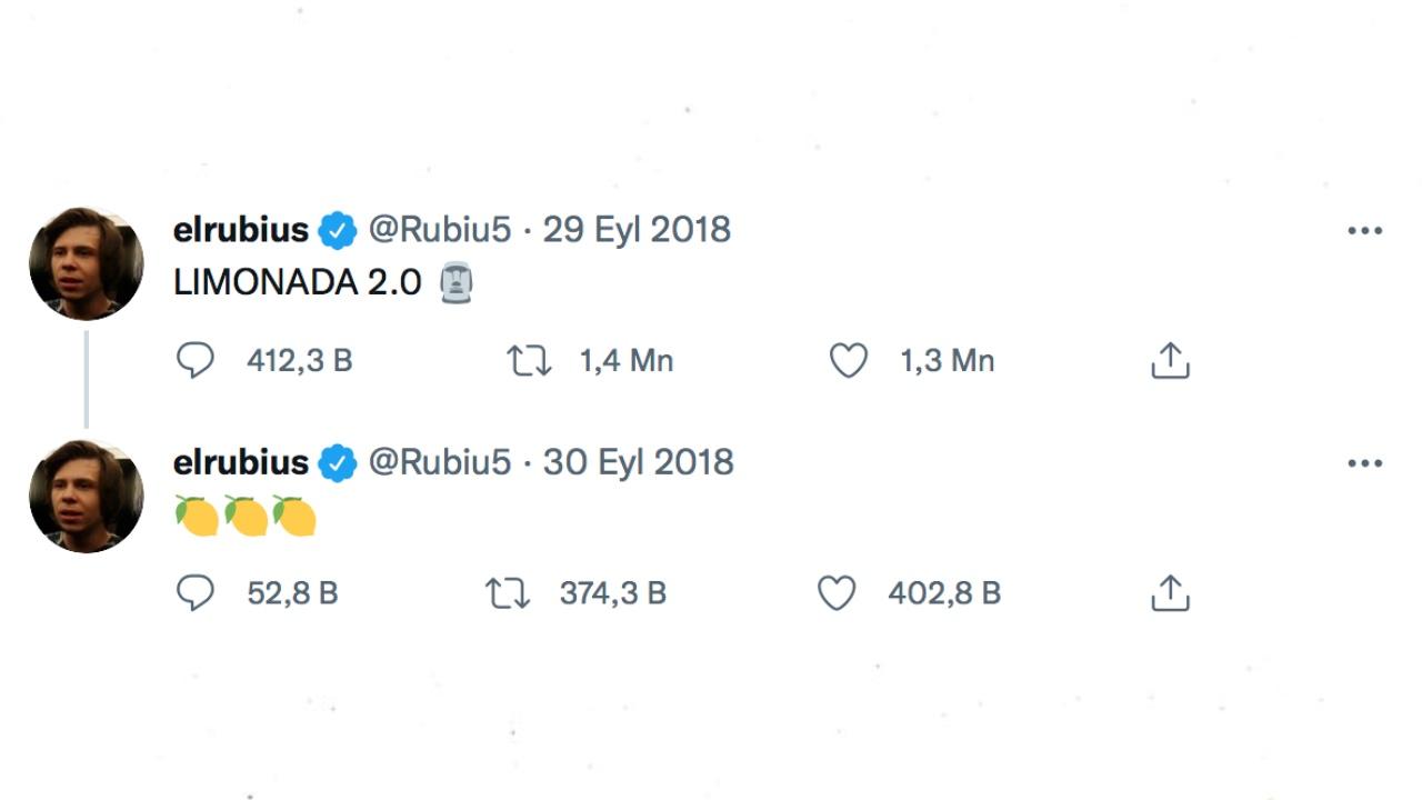Elrubius2