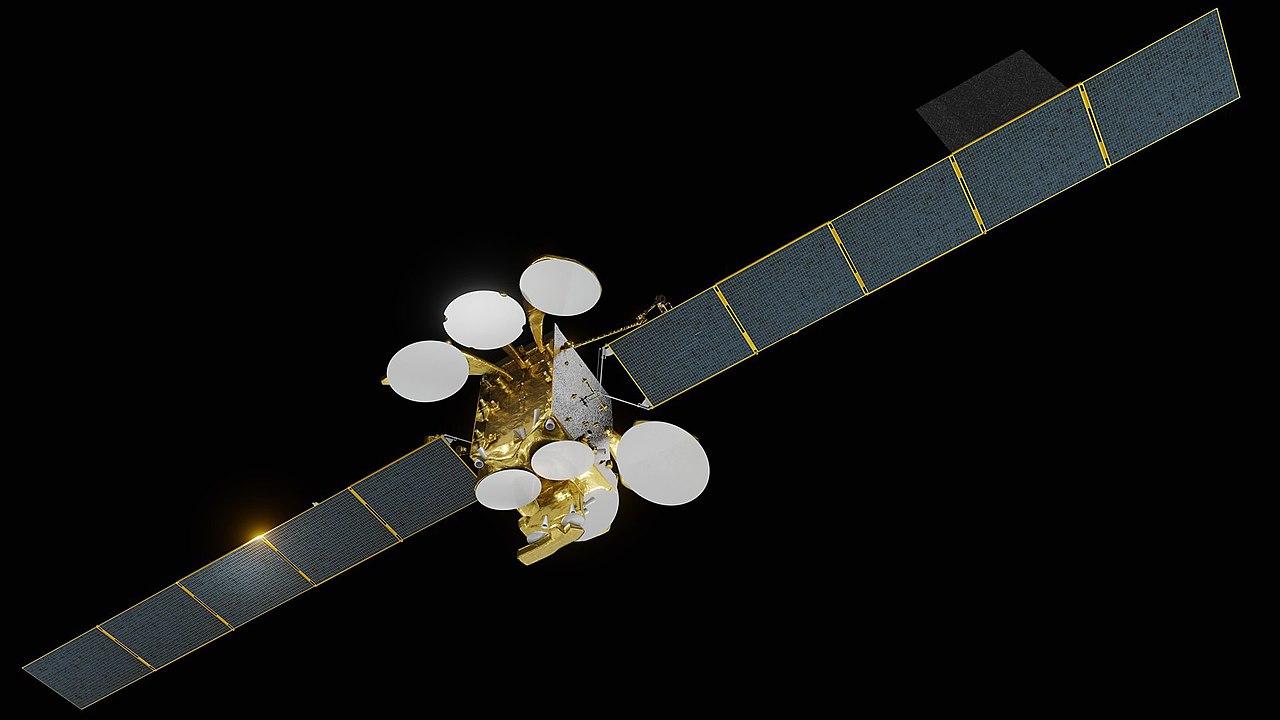 türksat, uydu